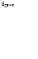 82521 Plastic Cups 16 oz. 1000 ct.